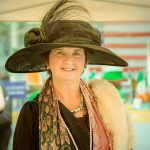 Ballina Heritage festival