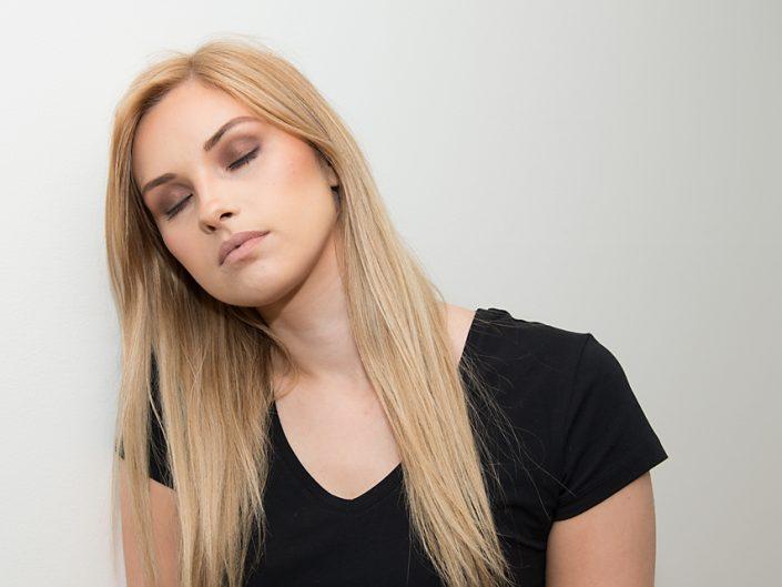 Chloe Boucher MUA